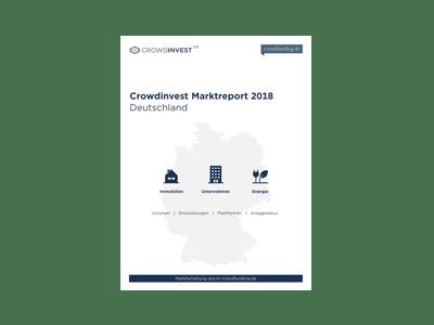 crowdinvest_marktreport_2018