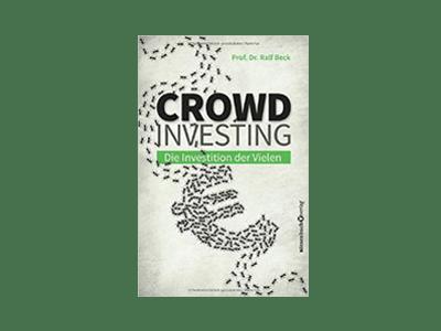 crowdinvesting_investition_der_vielen_ralf_beck