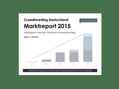 crowdinvesting_marktreport_2015