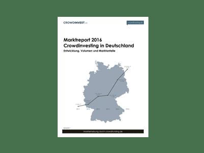 crowdinvesting_marktreport_2016