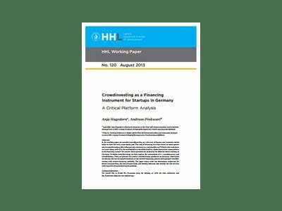 crowdinvesting_startup_financing_hhl_hagedorn_pinkwart