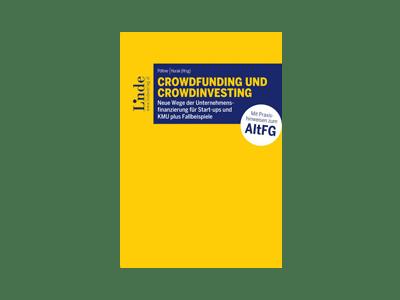 crowdinvesting_startups_kmu_poeltner_horak