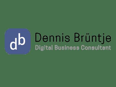 dennis_bruentje