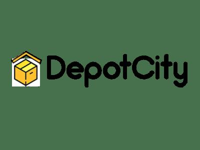 depot_city