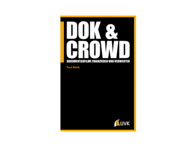 dok_crowd_paul_rieth