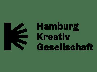 hamburg_kreativ_gesellschaft