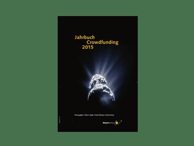 jahrbuch_crowdfunding_2015_gajda_schwarz_serrar