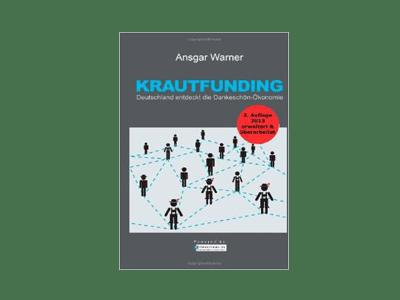 krautfunding_ansgar_warner
