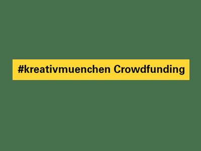 kreativmuenchen_crowdfunding