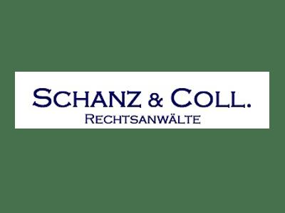 schanz_coll