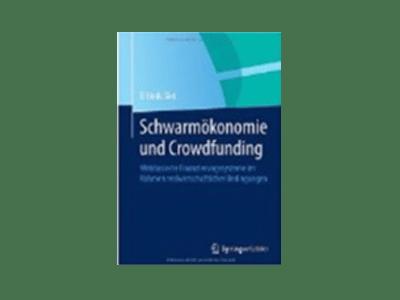 schwarmoekonomie_sixt