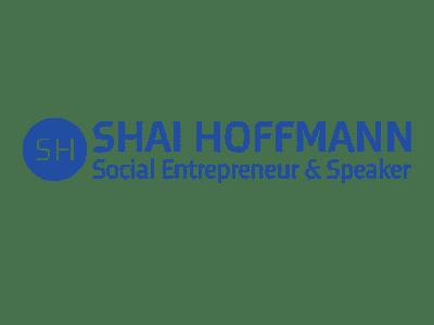 shai_hoffmann