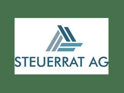 steuerrat_ag