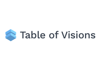 table_of_visions