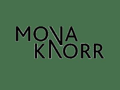 mona_knorr