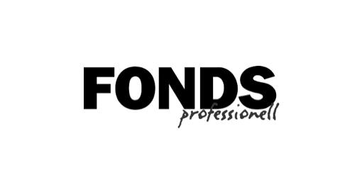 Fondsprofessionell