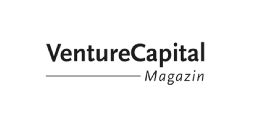 Venture_Capital_Magazin