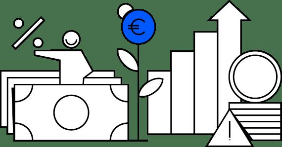 aktuelle_crowdinvesting_projekte