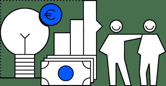 crowdfunding_best_practice