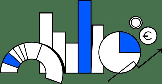 crowdfunding_crowdinvesting_marktdaten