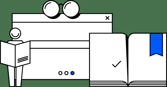 crowdfunding_fachartikel