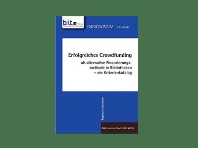 crowdfunding_fuer_bibliotheken