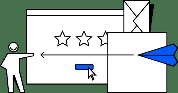 crowdfunding_input