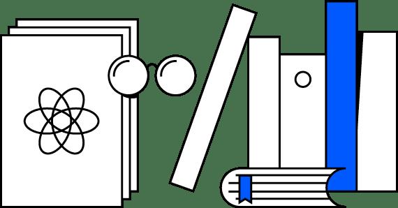 crowdfunding_literatur