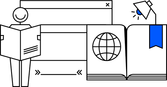 crowdfundingmagazin