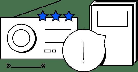 crowdfunding_presse
