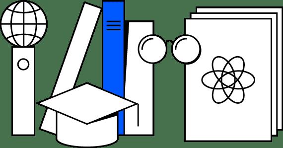 crowdfunding_wissenschaft