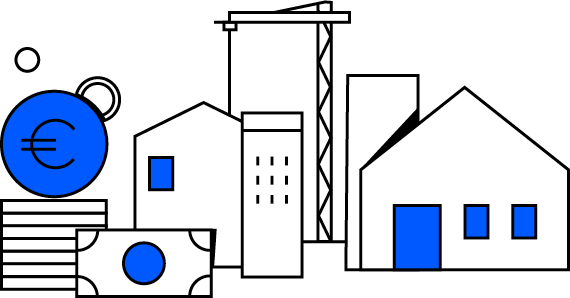 crowdinvesting_immobilien