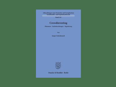 crowdinvesting_rechtlich_jasper_schedensack