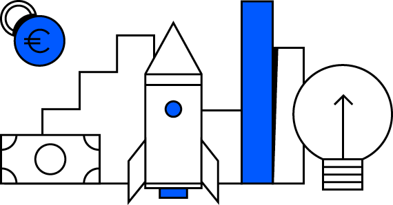 crowdinvesting_startups