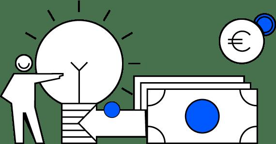 finanzierung_crowd