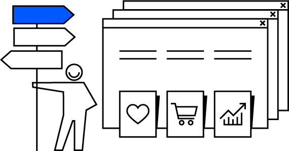 plattformen_crowdfunding_crowdivesting