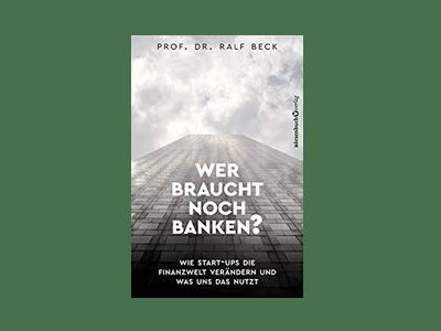 wer_braucht_noch_banken_beck