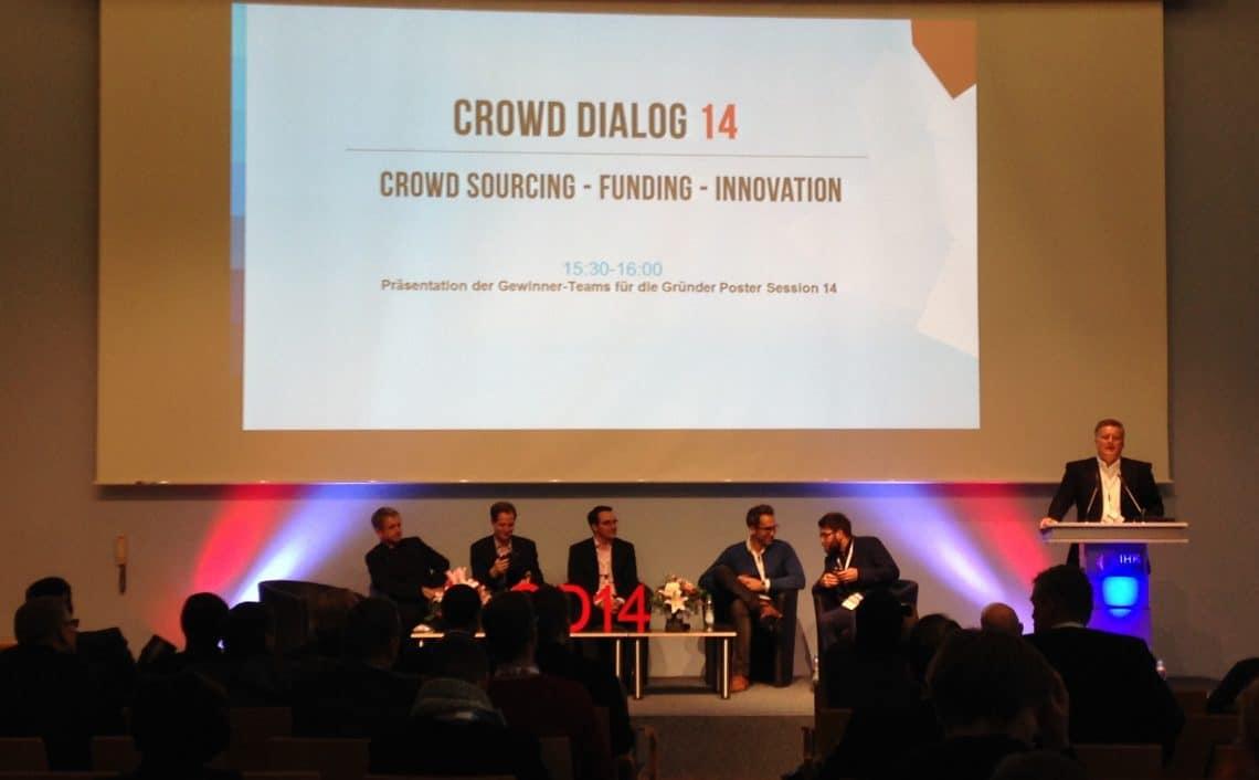 CrowdDialog2014