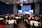 Innovation Summit 2017