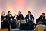 Panel - Crowdfunding Regulierung