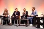 Panel - Startup Crowdfunding
