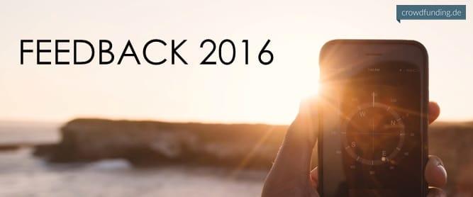 feedback_2016_titel