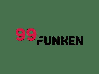 99funken