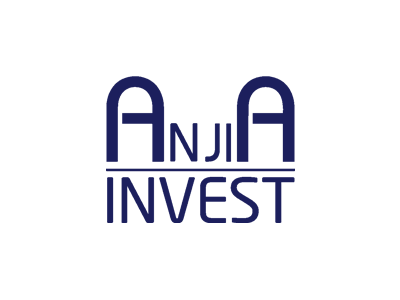 anjia-invest