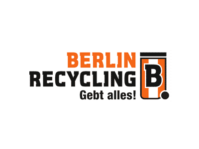 berlin-recycling