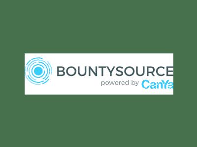 bountysource
