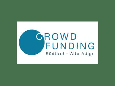 crowdfunding-suedtirol
