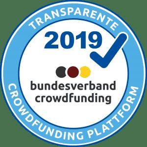crowdfunding_transparenzsiegel