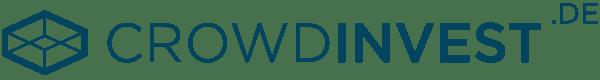 crowdinvest-logo