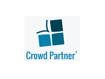 crowdpartner